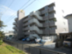 改修 グランコート福田町 改修前.JPG