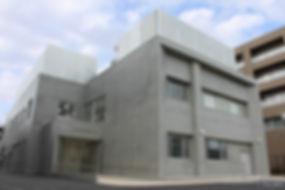 設計 原子力センター 外観.jpg