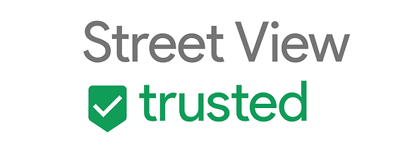 SVtrusted-EN-01.png