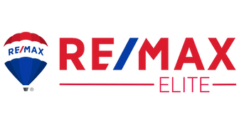 REMAX NoBG.png