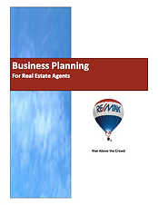 business planning for agents.png