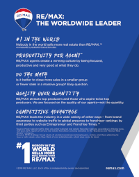 remax the worldwide leader.png