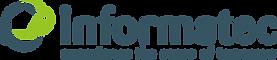 Logo_informatec_RGB_10cm_transparent.png