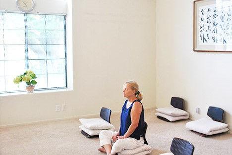 Image_Local Meditation Center.jpg