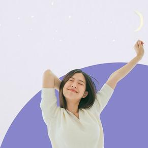 Image_Better Sleep Meditation.jpg