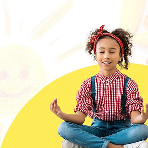 Image_Kids Meditation.jpg