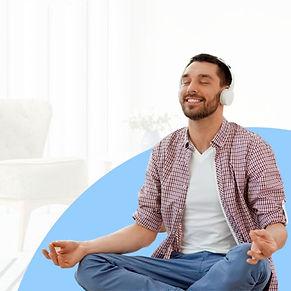 Image_Meditation for Beginners.jpg