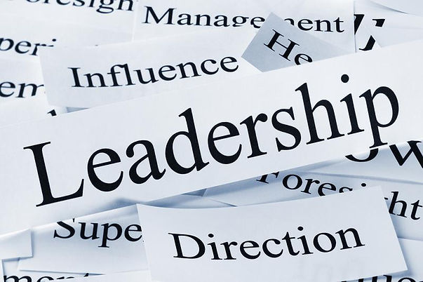 leadership-22-january.jpg