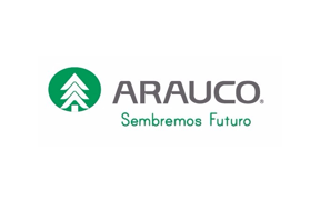 arauco.png