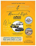 JDOHSS RaffleTicket Poster HR.jpg