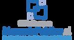 nuevo-logo-mercado-publico.png