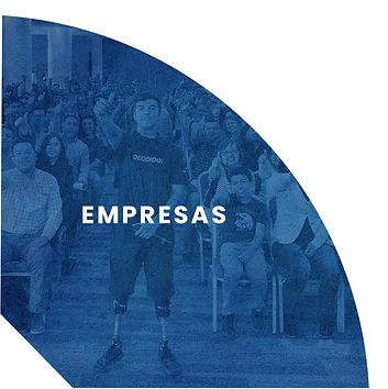 clientes EMPRESAS.jpg