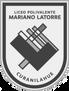 Liceo Polivalente Mariano Latorre.png