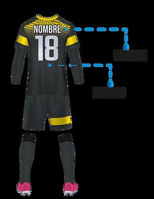 futbol_2.png