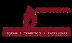 JDOHSS_Logo_JDOHSS_Logo_Color.png