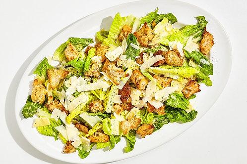 Centro Café Small Ceasar Salad (Tuesday)