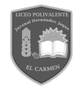 Liceo Polivalente Juvenal Hernández Jaque.png