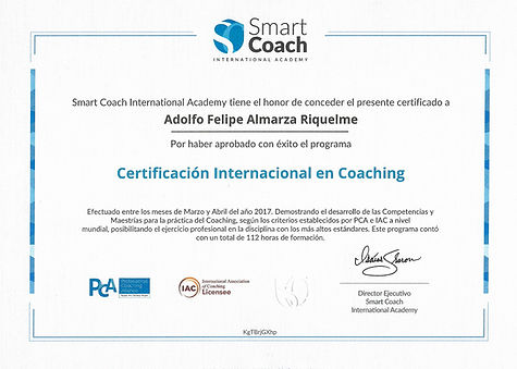 Certificado-de-Coaching-internacional-Ad