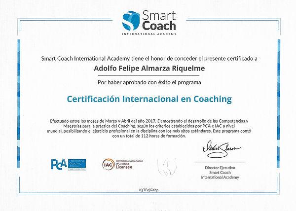 Certificado-de-Coaching-internacional-Ad