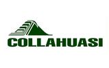 collahuasi-3.png