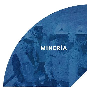 clientes mineria.jpg