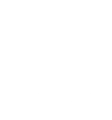 sport_.png