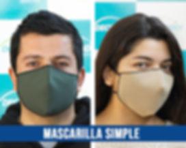 mascasrilla simple.jpg