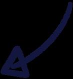 flecha_2.png