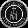 colegio santa monica melipilla.png