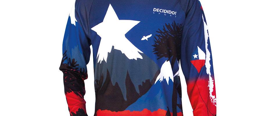 TRICOTA CHILE