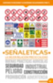 señaletica_vida_minera_javota.jpg