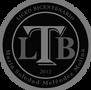 liceo bicentenario talagante.png