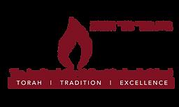 JDOHSS Logo - Colour.png