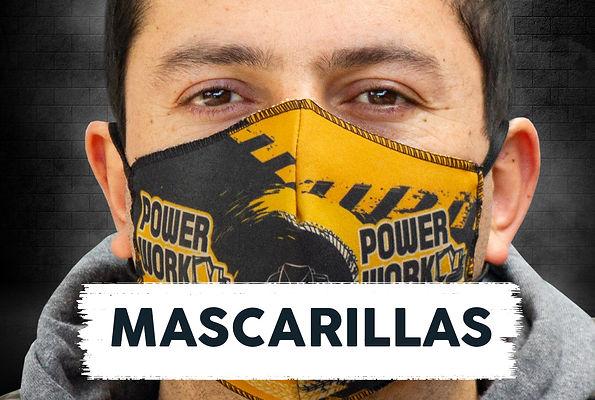 MASCARILLAS.jpg