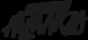 logo almarza.png