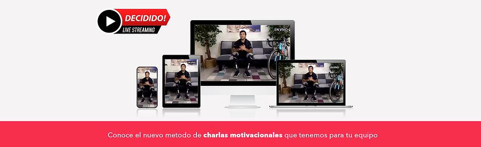 slider web decidido 2020 charlas online_