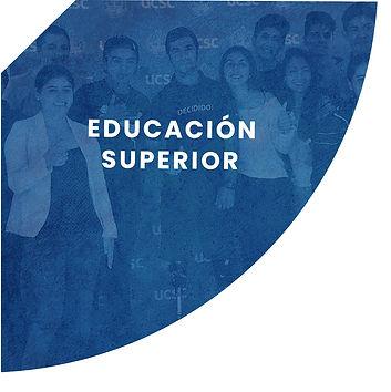 clientes_educacion superior.jpg