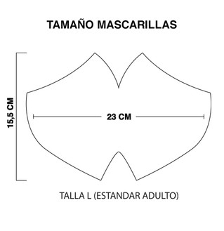 TAMAÑO MASCARILLA.jpg