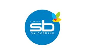 salco-brand.png