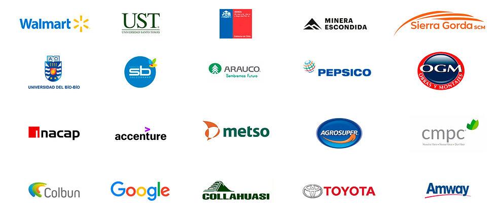 logos clientes decidido.com charlas.jpg