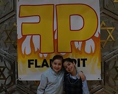 flame_edited.jpg