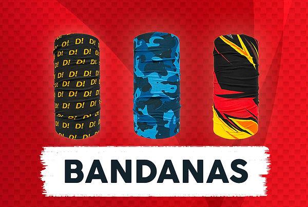 BANDANAS.jpg
