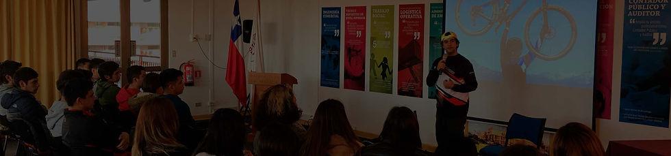 charlas presenciales_educacion superior.jpg
