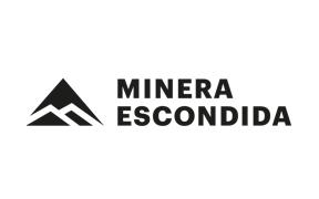 minera-escondida.png