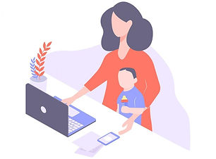 family-working-from-home.jpg