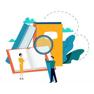 education-online-training-courses-distan