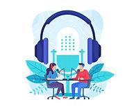 podcast-concept-illustration_7737-1863.j