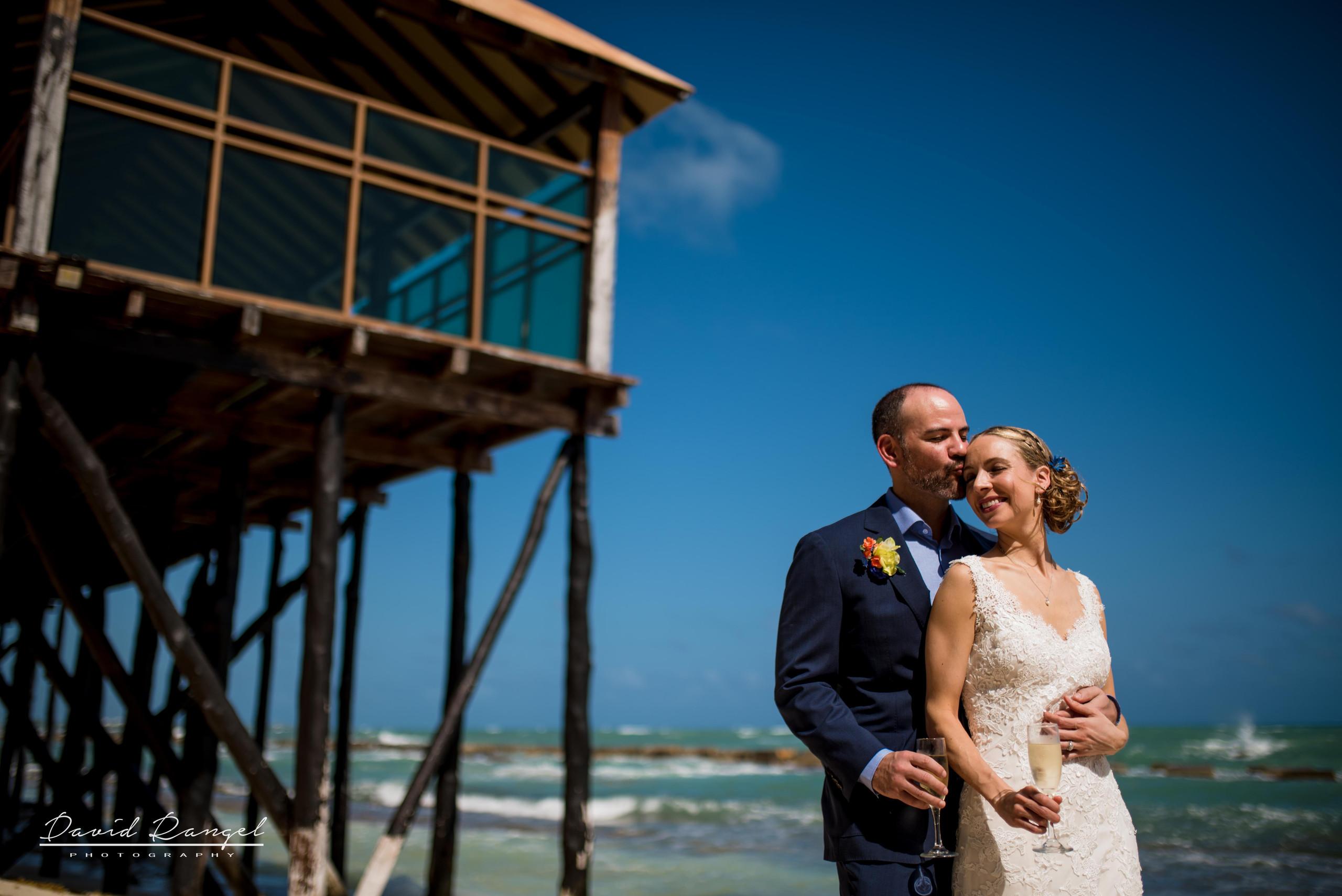 wedding+couple