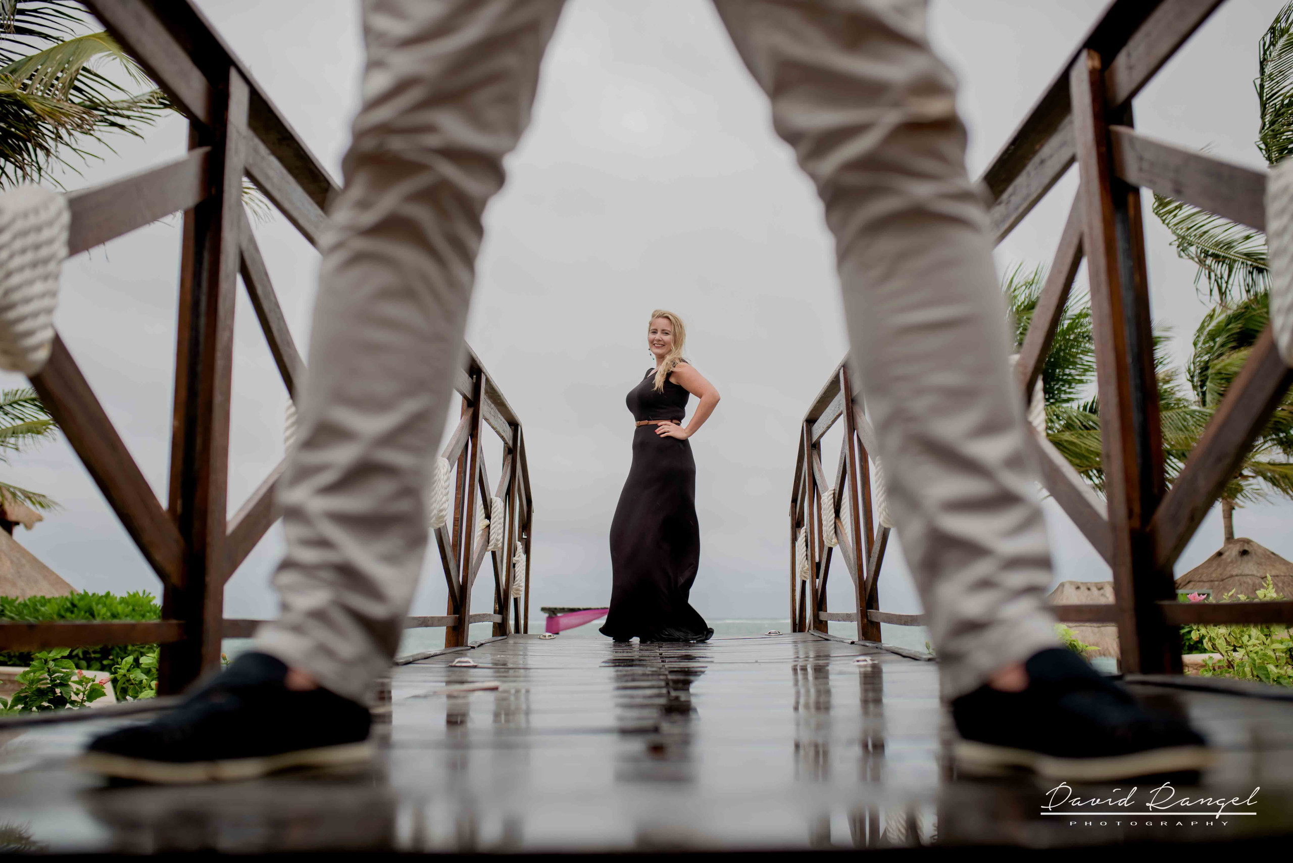 bride+and+groom+session