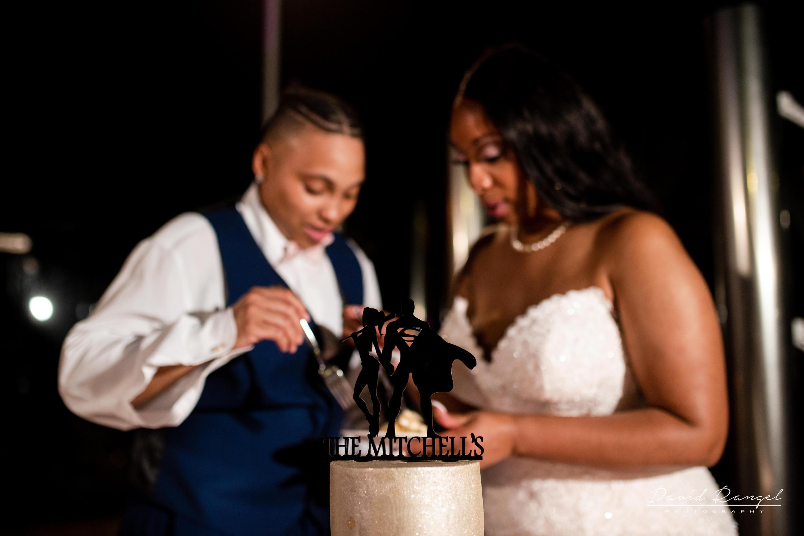 cake+cutting+brides+gay+marriage
